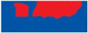 Логотип сайдинга Альта Борд
