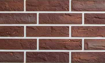 brick-riga/