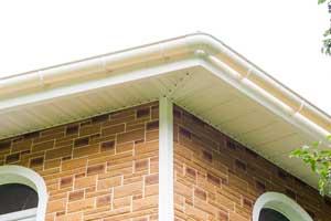 обшивка дома фасадной панельб подк кипич