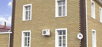 facade-panel-3