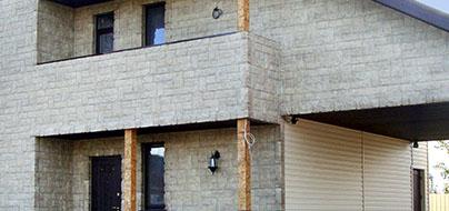 facade-panel-12