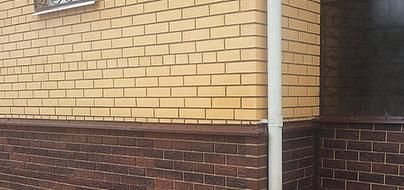 facade-panel-4
