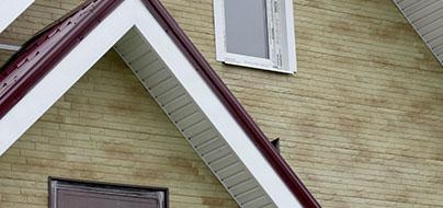 facade-panel-5