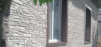 facade-panel-9