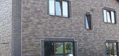 facade-panel-10