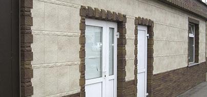 facade-panel-11