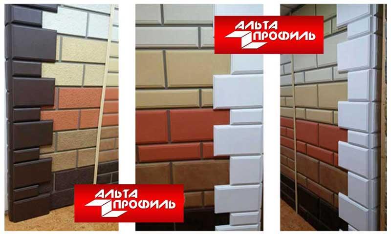 facade-panel-8