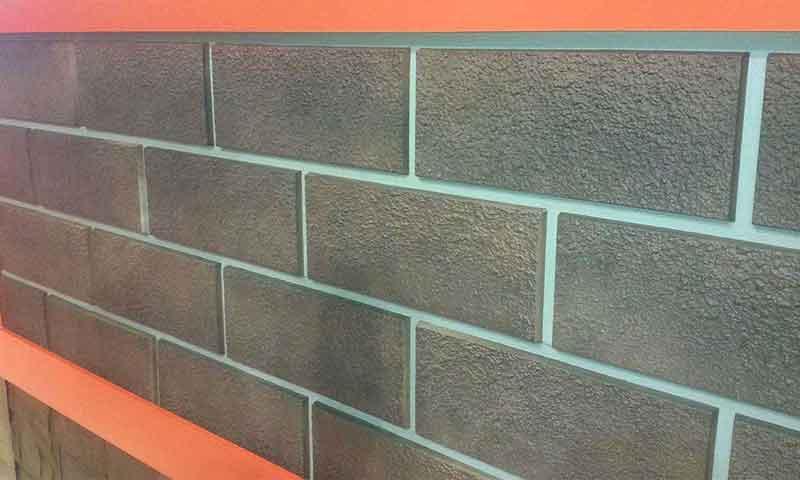 facade-panel-6