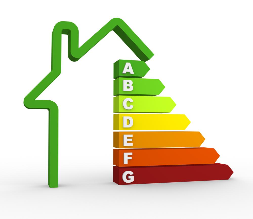 Центр энергоэффективности