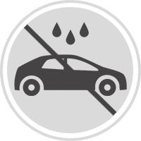 Экономия на автомойке