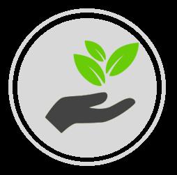 сайдинг - экологичный и безопасный материал