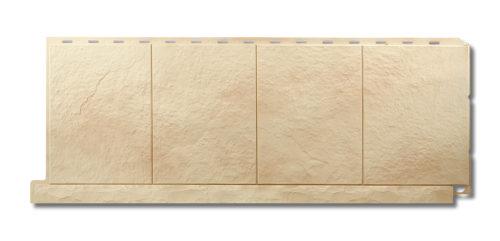 Цокольный сайдинг Фасадная плитка оникс Альта-ПрофильО