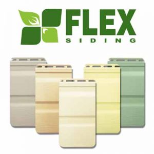 vinil-siding-flex