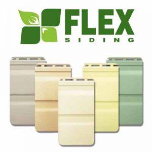 vinil-siding-flex