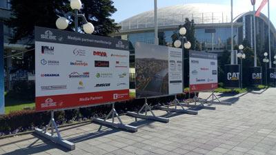 выставка-сербия-2018-4