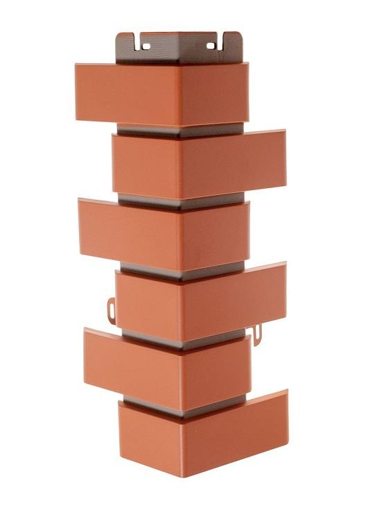 brick_big