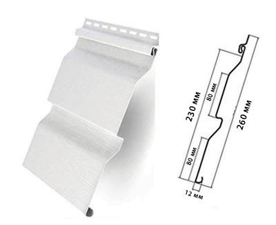 Геометрия-панели-T-01