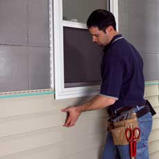 vinyl-siding-installers-step-8-thumb