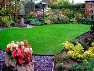 garden-edging-townsville