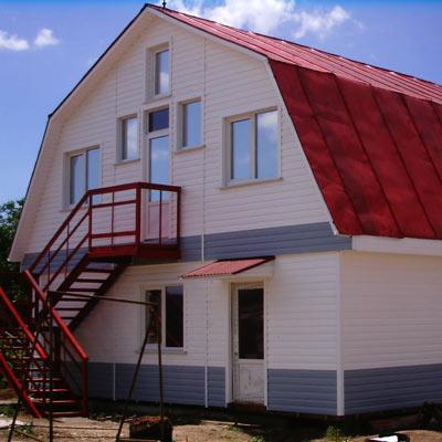 Как-выгодно-продать-дом