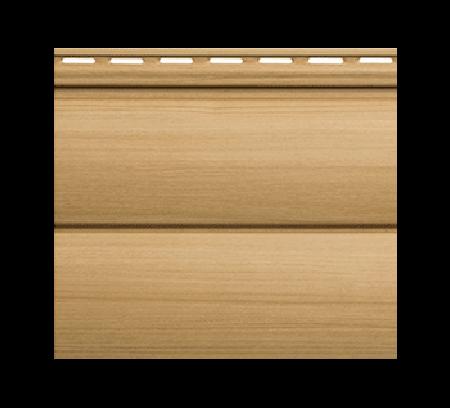 Karelia-Chestnut-BH-3