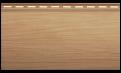 Karelia-Chestnut-BH-01