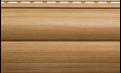 Karelia-Chestnut-BH-3-