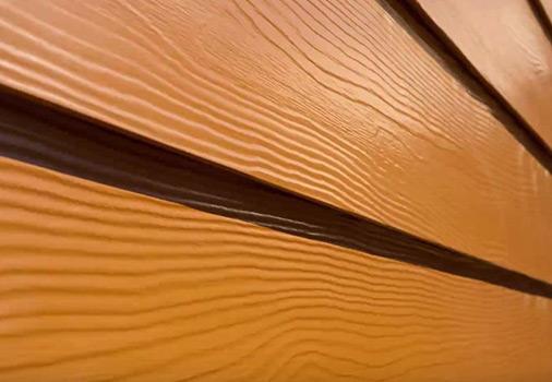 alta-board_siding-alta-profil