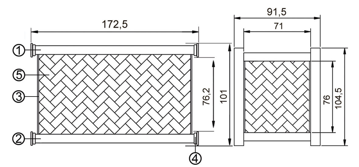 Lattice_fence_pvc