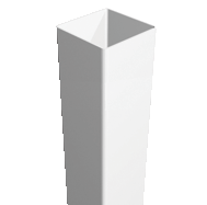 Stolb-1