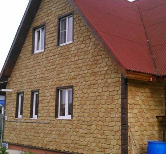 facade-panel-butovyi1