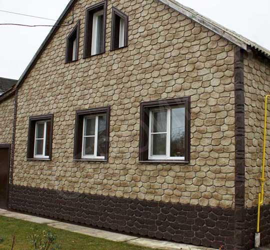 facade-panel-butovyi2