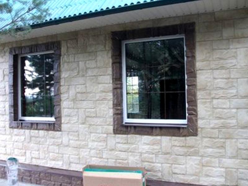 facade-panels-granite4