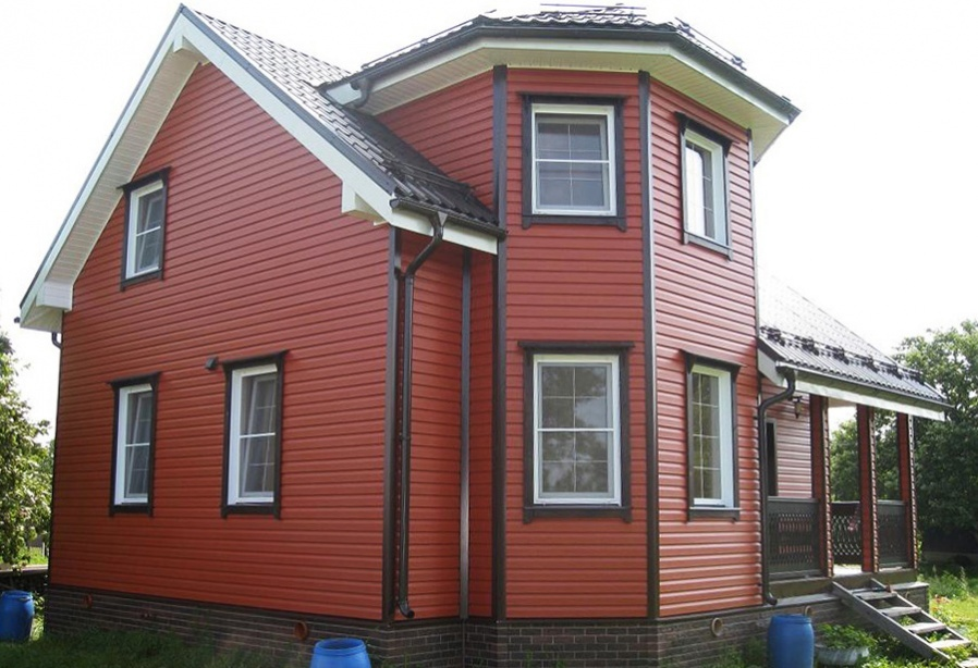 siding_kanada_red_alta