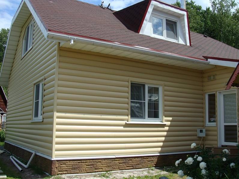 block_house_gold_Alta_bh2