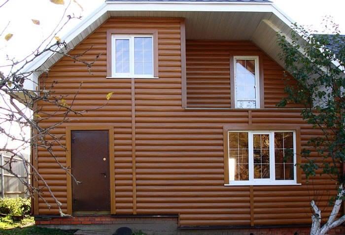 block-house_oak_vinil