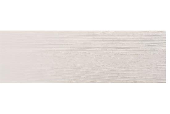 Профіль оздоблювальний Альта Борд BC-100 білий 3000 мм