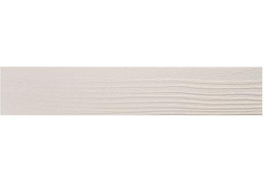 Профиль отделочный Альта Борд BC-50 белый 3000 мм