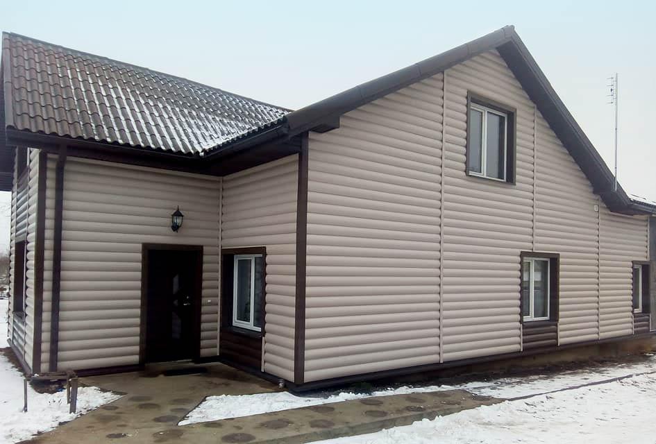 block_house_fasade