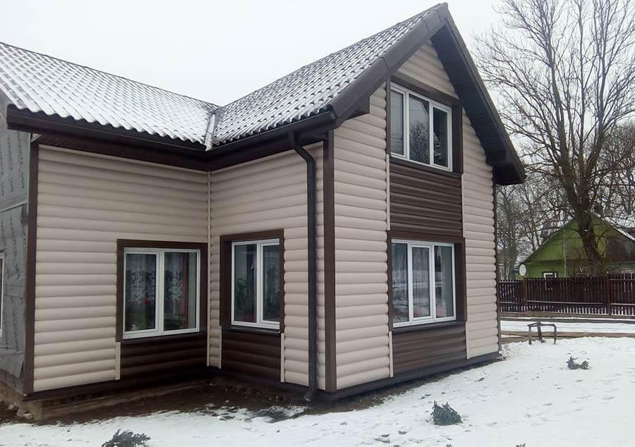 block_house_fasade2