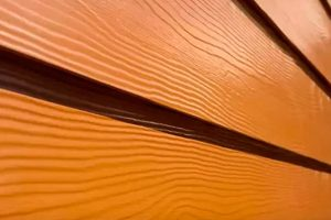 board_siding_brown_01