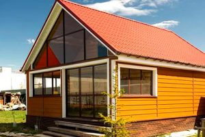 board_siding_brown_02