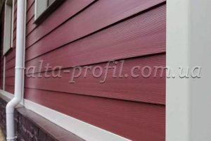 board_siding_pomegranate_03