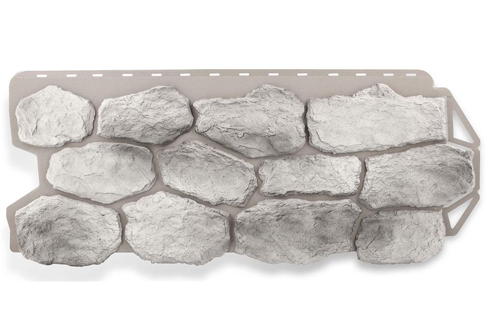 Бутовий камінь Скандинавський, 1130х470х2,7мм