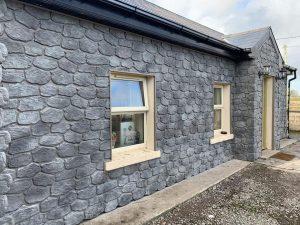 butovyj kamen fasadnaya panel