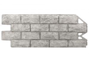 Фасадная панель Альта-Профиль Фагот 1160х450х2 мм Раменский