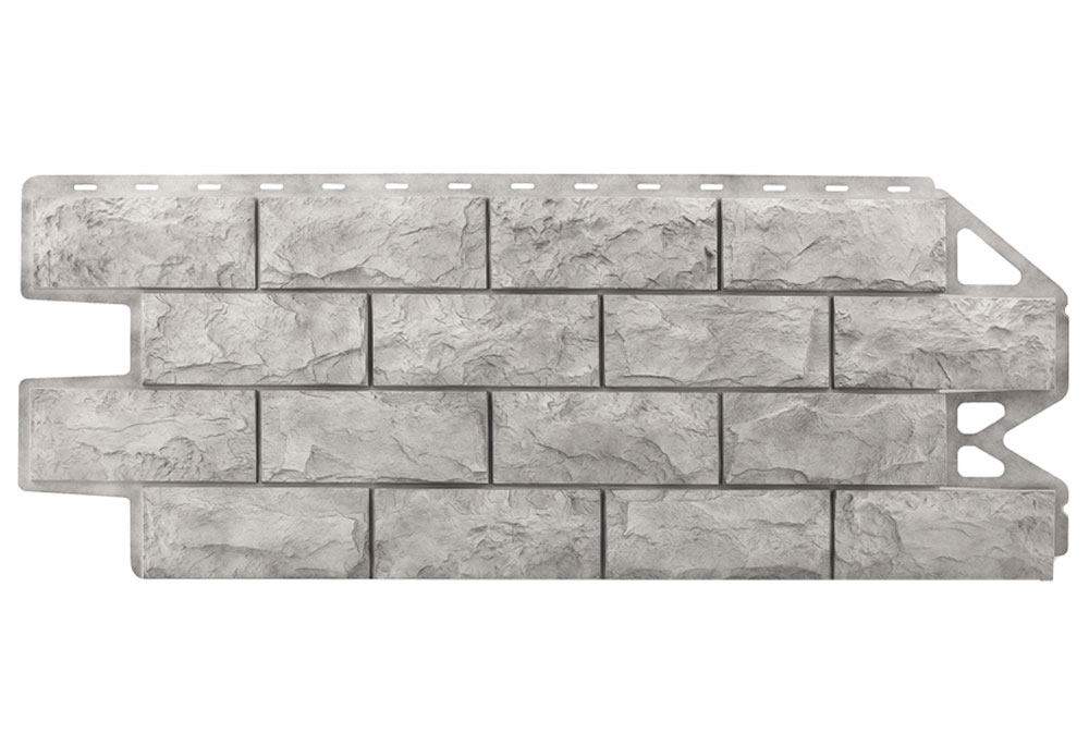 Фагот Раменський Фасадна панель Альта-Профіль, 1160х450х2мм