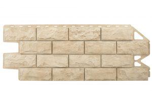 Фагот Талдомський Фасадна панель Альта-Профіль, 1160х450х2мм