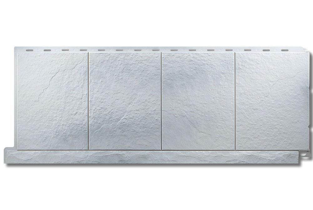 Фасадна плитка Базальт Фасадна панель Альта-Профіль, 1130х450х2мм