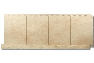Фасадна плитка Онікс Фасадна панель Альта-Профіль, 1130х450х2мм